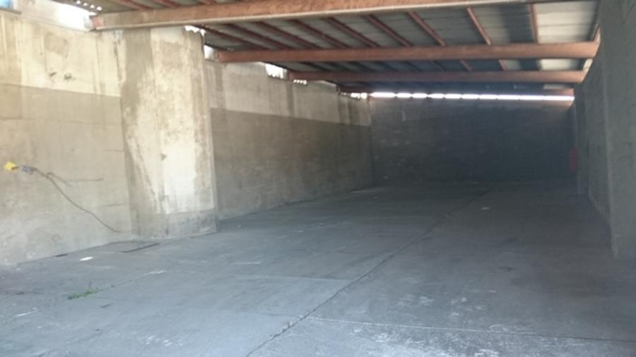 halle und flugdach zu vermieten storebox sterreich. Black Bedroom Furniture Sets. Home Design Ideas